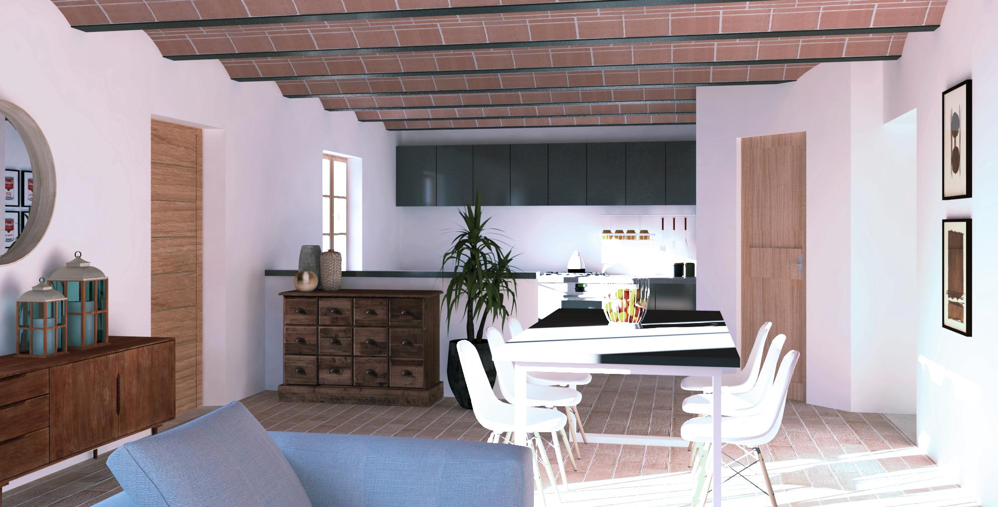 Progettare la propria casa un sogno realizzabile panichi immobiliare - Progettare la propria casa ...